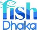 FishDhaka.com